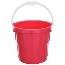 Balde Plástico 12 litros - ASTRA