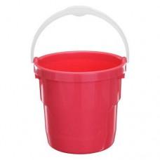 Balde Plástico 8 litros - ASTRA
