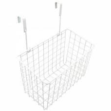 Cesto de Porta 40 cm
