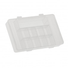Box Organizador 28 x 17,5 x 4 cm